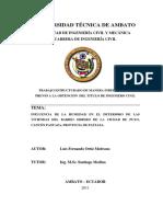Tesis 618 - Ortíz Medrano Luis Fernando