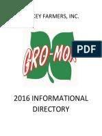 2016 Equipment Book.pdf