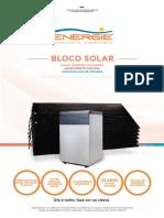 Bloco Solar