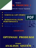 Teknik Produksi I-2_dp