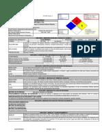 Fts Electronics Ae (2) (2)