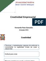 _Sesion 03 - Creatividad