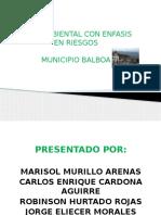 Presentación1 DUCUARA