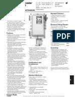 arktite-ebbr-interlocked-receptacles.pdf