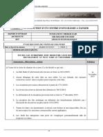 191-Centre Oncologie Tanger-021115.pdf