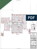 222-DCE-ELEC-MISE A LA TERRE-26-11-14-FONDATION-MISE A LA TERRE.pdf