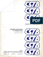 1987_CahiersCSTB.pdf