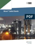 Prysmian-BICC-BICON-Cable-Glands---Catalogue.pdf