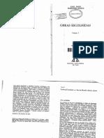 01 - Engels,F - Ludwig Feuerbach e o Fim Da Filosofia Classica Alemã - (23cp)
