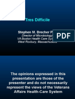 BRECHER_STEPHEN_-_Indiana_Leadership_Conference.ppt