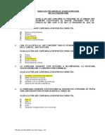BANCOS DE PREGUNTAS REGLAMENTOS GENERALES.doc
