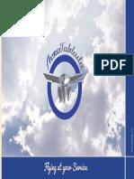 Aerotablada Dossier [384781]