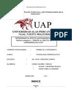 trabajo de tecnologia farmaceutica guayaba.docx