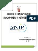 PROYECTOS DE INVERSION PUBLICA.pdf