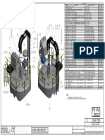 Dag-7524 r0 Silo Roof Components Assembly