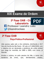 Lab 05 - Xix Exame