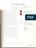 poli2.pdf