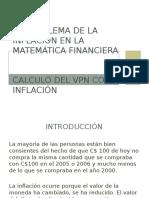 Expo de Matematicadfadsfdzdfsfs Financiera