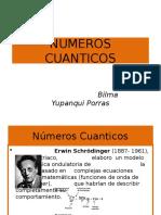 1numeros Cuanticos (1)