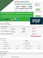 correo-de-confirmacion-de-tu-reservacion.pdf