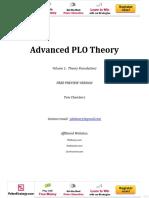 09. Tom Chambers - Advanced PLO Theory Volume 1 (Preview).pdf