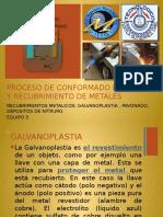 Equipo5-ProcesosdeManufactura-M4C