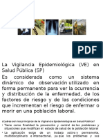 0 Vigilancia Epidemiologica Activa Pasiva Centinela