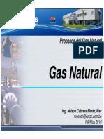 Mod 001 Introduccion Gas Natural