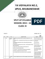 CLASS III.pdfsyllabus