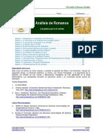 analisis_de_romanos_portafolio.pdf
