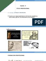 Conportamiento Etico Sesion3 CE