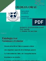 FO1-introduccion