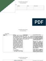 Basilea - Acuerdo 1 y 2