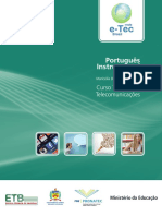 Português Instrumental COR CAPA FICHA ISBN 20140821