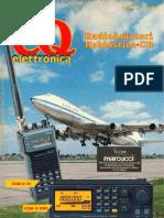 CQ Elettronica 1991_04