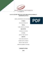finanzas-publicas-tarea-grupal-2016...1