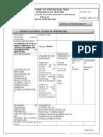 6 GFPI-F-019 Formato Guia de Aprendizaje Aire