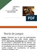 TEORIA_DE_JUEGOS v2.pptx