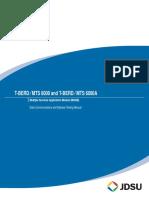 21148872 001 Xprt Msam Datacom Testingmanual