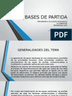 BASE DE PARTIDA.pptx