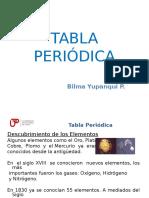 Tabla Periodica 2015-1