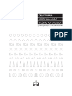 Pp-creatividad-muestra Mas Informaci n