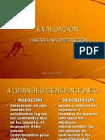 Concepto de Evaluación v3
