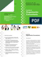 Organizacioncomunitaria