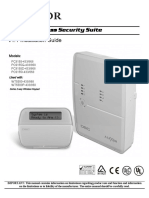 Alexor PC9155 V1.1 - Manual Instalare.pdf