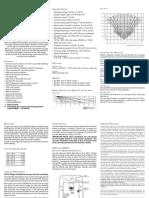Bravo 6 Pir - Manual Instalare.pdf