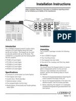 LCD5501z - Manual Programare si Utilizare.pdf
