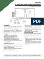 Maxsys PC4204CX V3.0 - Manual Instalare.pdf