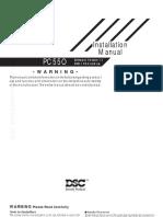 PC550 V1.1 - Manual Instalare.pdf