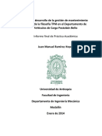 PMC.CD08823